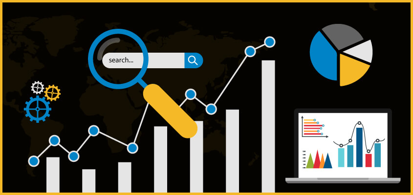 you can boost your organic traffic by SEO